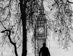LONDON (toyaguerrero) Tags: londres london england greatbritian uk reinounido granbretaña inglaterra autumn otoño stjamesspark maríavictoriaguerrerocatalán toyaguerrero bigben