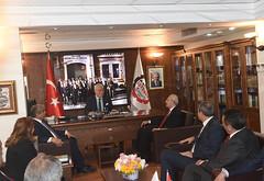 ISTESOB ZIYARETI ( FOTO 2/2) (CHP FOTOGRAF) Tags: siyaset sol sosyal sosyaldemokrasi chp cumhuriyet kilicdaroglu kemal ankara politika turkey turkiye tbmm meclis istesob esnaf sanayii odalari birligi istanbul