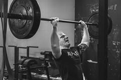 BENS0714 (benni_schuetzenhofer) Tags: romankronberger roman kronberger bodybuilding bodybuilder training muscles curls kettlebell dumbbell db barbell bb strong muscle fit fitman man fitfam fitness gym