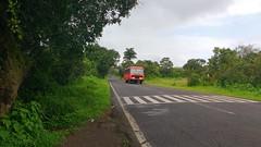 Sawantwadi to Kolhapur (sumeetgawade) Tags: amboli sawantwadi kolhapur msrtc