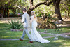 IMG_2489.jpg (tiffotography) Tags: austin casariodecolores texas tiffanycampbellphotography weddingphotogrpahy weddings