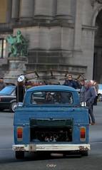 Brussels Oldtimers Cinquantenaire (Vundel Snapshots) Tags: brusselsoldtimers ancêtre cinquentenaire cyclop oldtimer snpashotsvundel vundelinckx