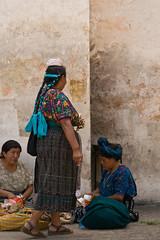 Antigua.32.jpg (Jeremy Caney (previously Tyrven)) Tags: centralamerica guatemala garments locals people travel antigua
