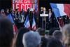 Rassemblement Place de la République à Paris IMG170419_063_S.D©S.I.P_Compression700x467