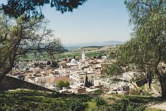 El Kef - Tunisia (Mashhour Halawani) Tags: elkef kef tunisia risetunisia travel cityscape landscape nature