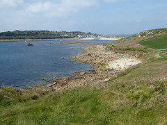 18 April 2017 Scilly (43) (togetherthroughlife) Tags: 2017 april scilly islesofscilly
