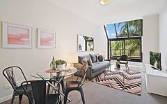 113/402-420 Pacific Highway, Crows Nest NSW