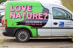 Love Nature J78A0104 (M0JRA) Tags: rspb oldmoor birds lakes woods walks trees ponds fields grass hedges foot paths