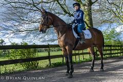 20170413-DSC08556.jpg (brian.quinlan) Tags: people kez horses emmanick animals athertonoldhallfarm