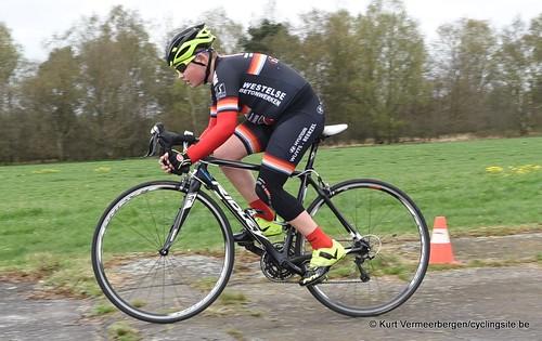 Pk Antwerpen TT (174)