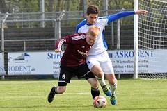 DSC_4331 Kopie (Jupiter !!!) Tags: bsv kickers emden sc melle landesliga weser ems niedersachsen 6 liga deutschland fusball soccer heimspiel ostfriesland stadion blau weis