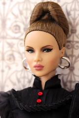 IMG_2267 (fraglich) Tags: totalbetty ayumi fr nuface dolls reckless