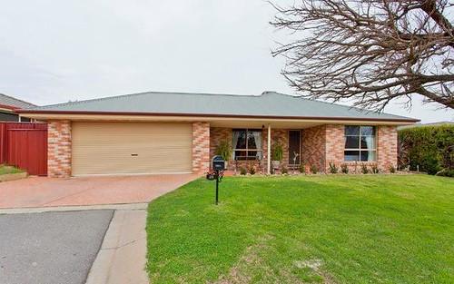 38 Meyer Place, Thurgoona NSW 2640