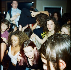 Nashville New Years Eve (emily_quirk) Tags: emilyquirk nashville film 35mm 35mmfilm bustedsync bustedflashsync squarefilm nashvillescene nashvillebands nashvillediy nashvillepunk nashvillepunks nye newyearseve newyears nashvillenye 2016 2017 nye2017 newyearseve2017 houseparty houseshow waxed spodeeboy datenight waxedband datenightband choovanski dreamwave disposable crowdsurf balloons party nyeparty newyearsparty youngpunks youngfreaks basement