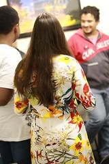 IAP Santana (3) (iapsantana) Tags: celebração culto adoração adorar ensinar servir compartilhar comunhao igreja adventista da promessa promessistas familia familiaiapsantana iapsantana