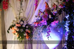 top class weddings & WALIMA setups planners in lahore , Pakistan, top class traditional weddings designers in lahore , Pakistan, best family functions designers and decorators in lahore , Pakistan (a2zeventssolutions) Tags: decorators weddingplannerinpakistan wedding weddingplanning eventsplanner eventsorganizer eventsdesigner eventsplannerinpakistan eventsdesignerinpakistan birthdayparties corporateevents stagessetup mehndisetup walimasetup mehndieventsetup walimaeventsetup weddingeventsplanner weddingeventsorganizer photography videographer interiordesigner exteriordesigner decor catering multimedia weddings socialevents partyplanner dancepartyorganizer weddingcoordinator stagesdesigner houselighting freshflowers artificialflowers marquees marriagehall groom bride mehndi carhire sofadecoration hirevenue honeymoon asianweddingdesigners simplestage gazebo stagedecoration eventsmanagement baarat barat walima valima reception mayon dancefloor truss discolights dj mehndidance photographers cateringservices foodservices weddingfood weddingjewelry weddingcake weddingdesigners weddingdecoration weddingservices flowersdecor masehridecor caterers eventsspecialists qualityfoodsuppliers