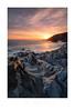 """Last Breath"" - Cornwall (Joe Rainbow) Tags: 5dmkii canon joerainbow landscape cornwall nature outdoors spring"