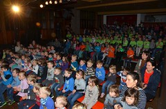 kindertheater17schulen_026 (Lothar Klinges) Tags: 27 kindertheater 2017 weywertz der gestiefelte kater saal thomas