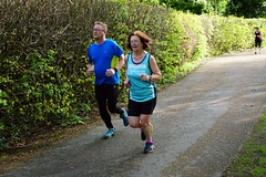DSC09445624 (Jev166) Tags: telford parkrun 15042017 15april2017 198