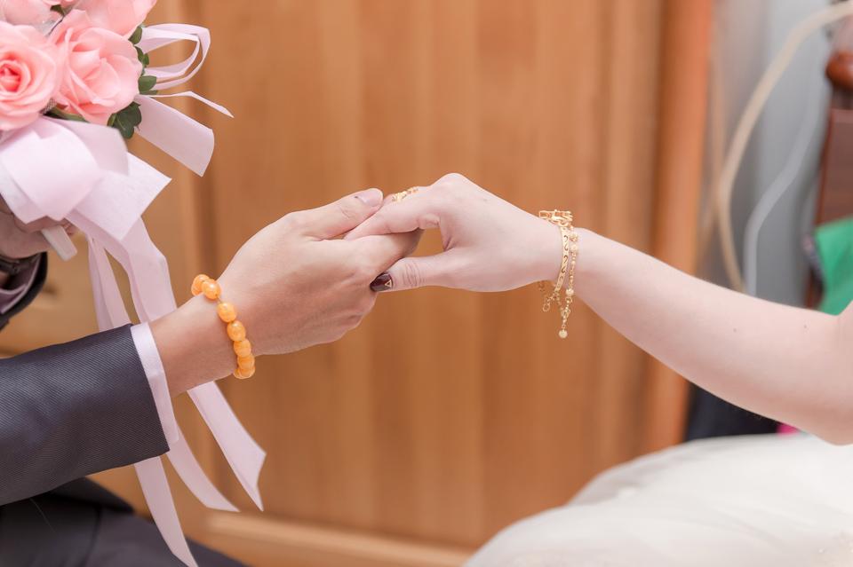 高雄婚攝 麗尊酒店 結婚迎娶特集 W & Y 063