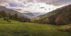 JL VIll@r fotografía Facebook- (J.L.Villar) Tags: castillayleon jlvillr naturaleza nikond7100 paisajes