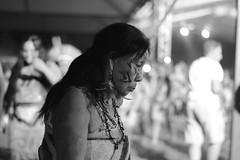 Indígenas do Brasil
