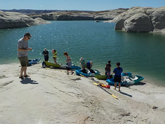 hidden-canyon-kayak-lake-powell-page-arizona-southwest-DSCN0018