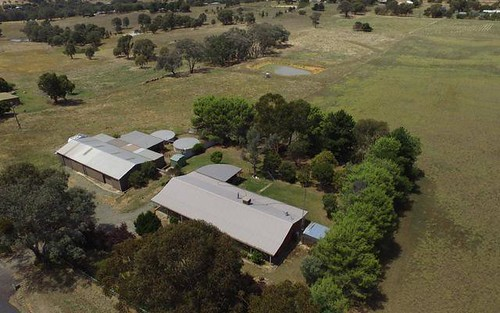 79 Kellys Road, Young NSW 2594