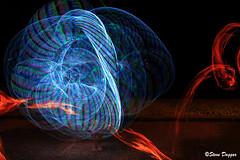 0S1A5736 (Steve Daggar) Tags: terrigal drummers drumming firetwirling hoops hoopspinners terrigalflowjam