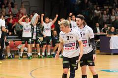 untitled-4.jpg (Vikna Foto) Tags: kolstad kolstadhk sluttspill handball trondheim grundigligaen semifinale håndball elverum
