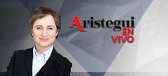"""#AristeguiEnVivo 27 de abril, desde Nueva York: TLCAN, Borrego Viudo y más (conectaabogados) Tags: """"borrego aristeguienvivo abril desde más nueva tlcan viudo york"""
