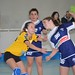 CHVNG_2014-03-29_1075
