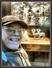 MANRESA-PINTURA-APARADORS-ESCAPARATES-TIENDAS-MIRAVET-CATALUNYA-PINTURAS-FOTOS-PINTOR-ERNEST DESCALS (Ernest Descals) Tags: pictures barcelona city paisajes art shop painting landscape artwork bellasartes arte paintings ciudad catalonia personas tienda vision artistas painter catalunya artshow showcase painters pintor cataluña tarragona calles pintura pintores tiendas exposicion artistes ciutat escaparates cuadro bages manresa paisatge botiga paisatges escaparate miravet decoracion catalans aparador botigues galerias catalanes aparadors exponer catalanas pintors bellesarts exposicionesdepintura ernestdescals salasdearte pinturacatalunya passeigpereiii manresapintura obrasernestdescals pinturamanresa iniciativaartistica pinturesteixidor exposicionsdepintura socialesl iniciativasartisticas