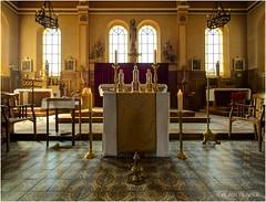 Saint Chrême