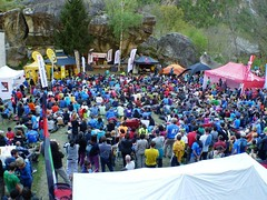 Melloblocco 2014 - Closing Ceremony (5)