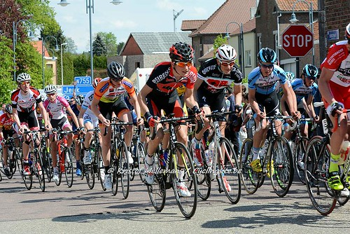 Haspengouw Tour 106