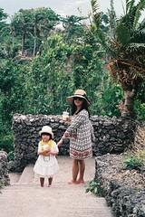 Beautiful Boracay (Eason Q) Tags: white beach philippines boracay fridays 菲律宾 girl, 长滩岛