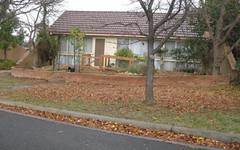 6/2 Warring Place, Giralang ACT