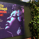 Billie Holiday Plays Phipps thumbnail