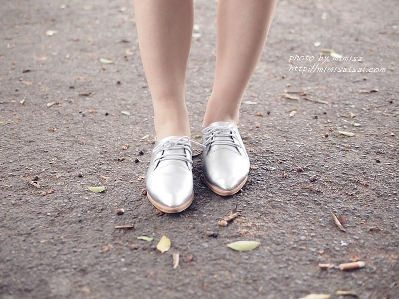 MEIER.Q 鞋 (5)