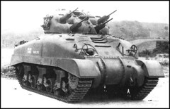"""Skink - Canadian Self-propelled anti-aircraft weapon based on chassis of Grizzly tank • <a style=""""font-size:0.8em;"""" href=""""http://www.flickr.com/photos/81723459@N04/14027208308/"""" target=""""_blank"""">View on Flickr</a>"""