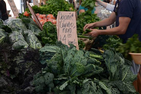 eveleigh market farmers market sydney-3