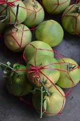 Tambun Pomeloes (J2Kfm) Tags: market ipoh pasirputeh canninggarden