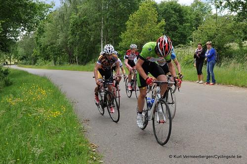 Nieuwrode 240514 (113)
