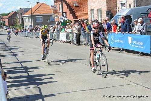 Nieuwrode 240514 (304)