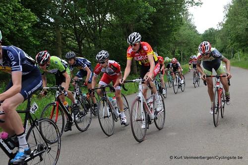 Nieuwrode 240514 (203)