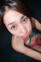 DSC_4146 by kyokotoko1128 -