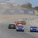 "BimmerWorld Racing Laguna Seca Tudor IMSA Friday 15 • <a style=""font-size:0.8em;"" href=""http://www.flickr.com/photos/46951417@N06/14091960176/"" target=""_blank"">View on Flickr</a>"