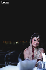 We come to love not by finding a perfect person, but by learning to see an imperfect person perfectly. (OXYGEN PHOTO SOLUTIONS) Tags: pictures park wedding pakistan news love girl beautiful smile digital portraits garden photography bride evening photo women shoot photographer dress sweet bokeh outdoor memories ab professional oxygen event reception anchor romantic pakistani session moment bridal takk nikah dulhan