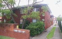 8/34 Benaroon Road, Belmore NSW